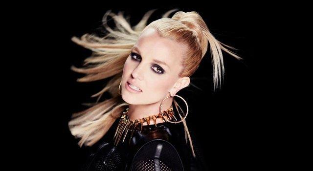 Бритни Спирс и Сиа записали совместную песню