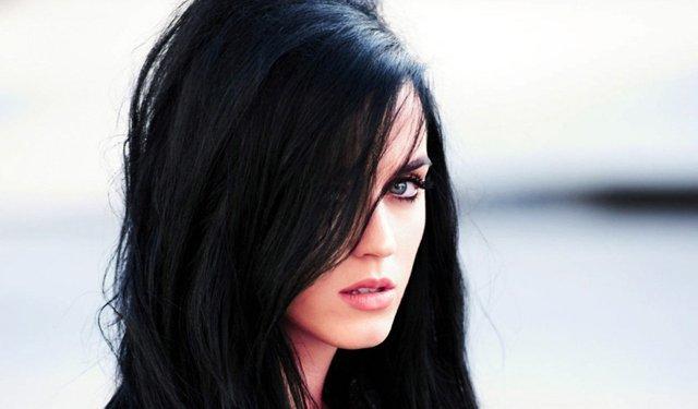 Кэти Перри официально презентовала новый сингл Roar