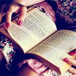 Книжный журнал - новости, новинки, обзоры и популярные книги