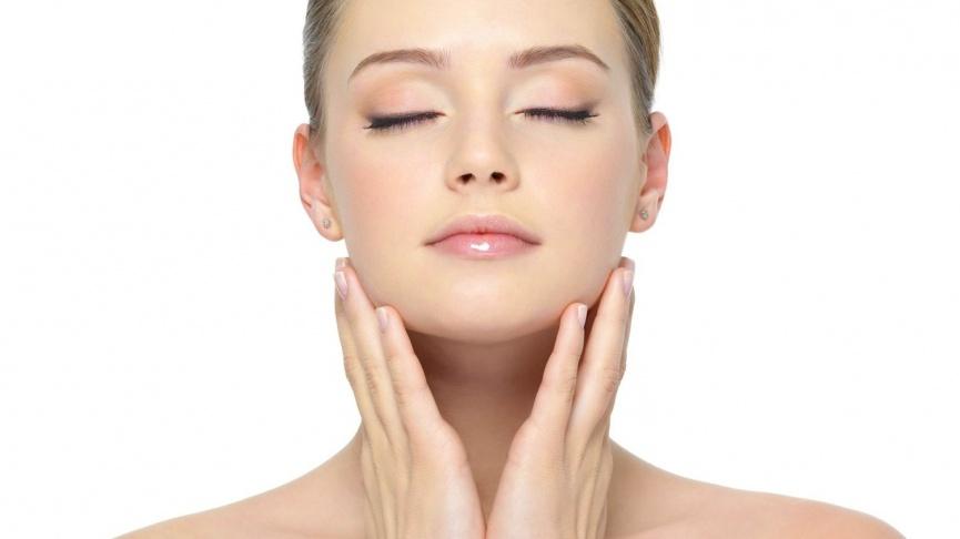 В чем заключается правильный уход за кожей лица?