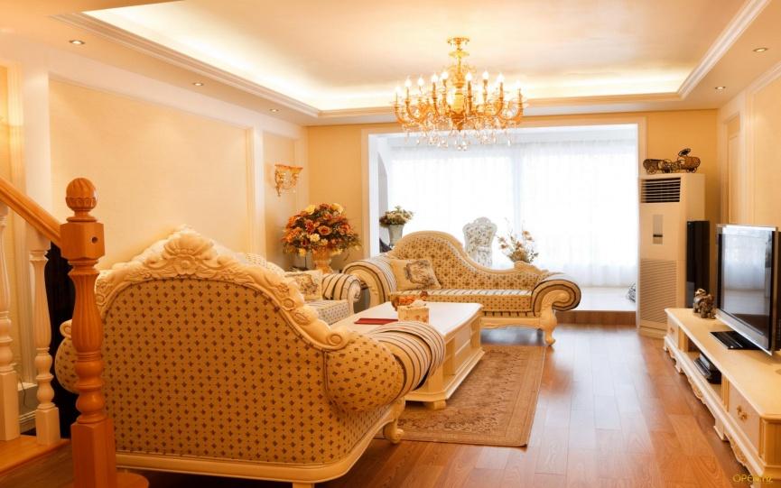 Как превратить интерьер своего дома в идеал?