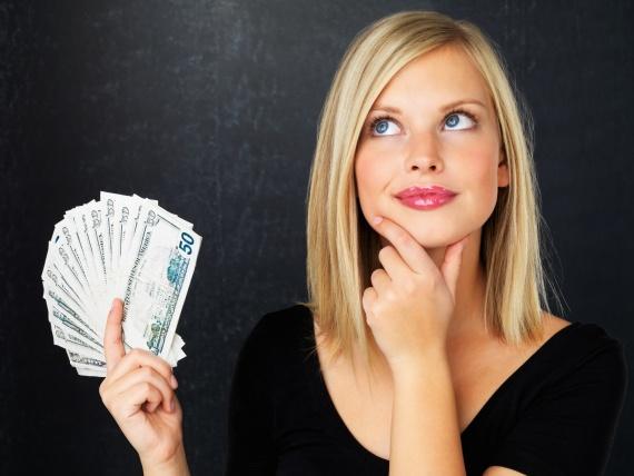 Искусство зарабатывать деньги. Как стать богатым?