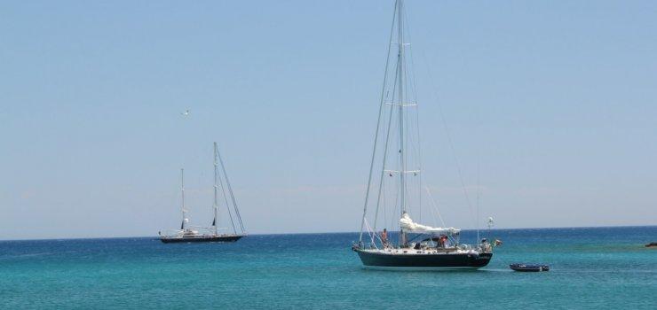 Греция моими глазами. Родос