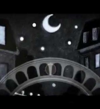 Ювелирный дом Van Cleef & Arpels представил часы Pont des Amoureux