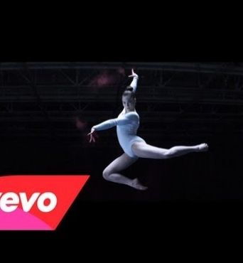 Новый видеоклип 30 Seconds To Mars - Up In The Air