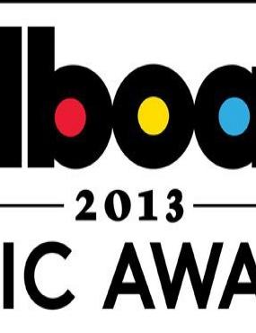 Полный список победителей премии Billboard Music Awards 2013 (BMA 2013)