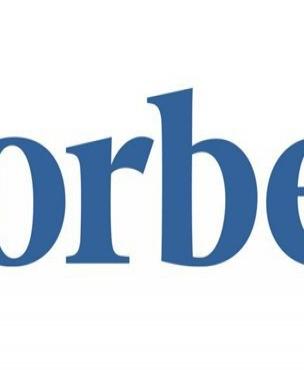 Журнал Forbes опубликовал список самых влиятельных знаменитостей 2013 года