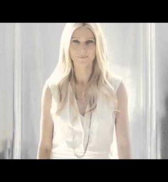 Гвинет Пэлтроу снялась в рекламе аромата Hugo Boss - Boss Jour Pour Femme