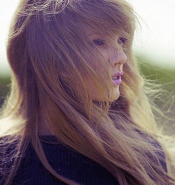 Тейлор Свифт возвращается в студию звукозаписи