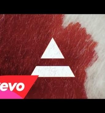 Группа 30 Seconds To Mars представила новую песню End Of All Days