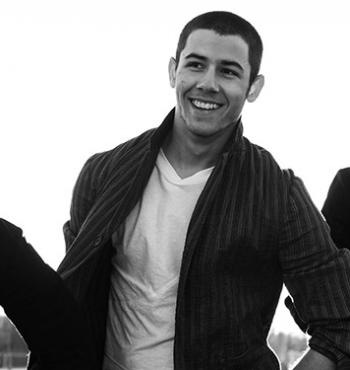Группа Jonas Brother объявила о своем распаде