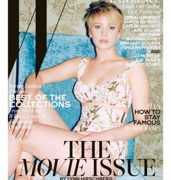 фото звезд для журнала хастлер