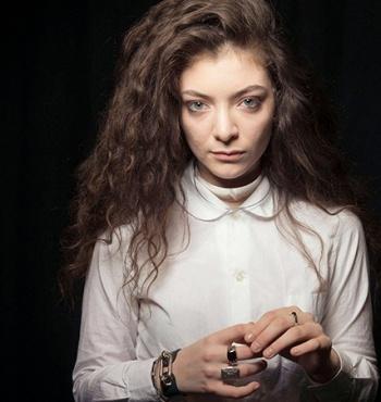 Lorde и Робин Тик выступят на 56-й церемонии «Грэмми»