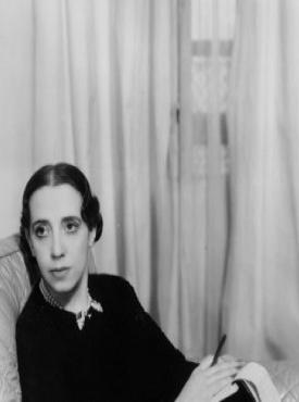 В Париже пройдет аукцион личных вещей Эльзы Скиапарелли