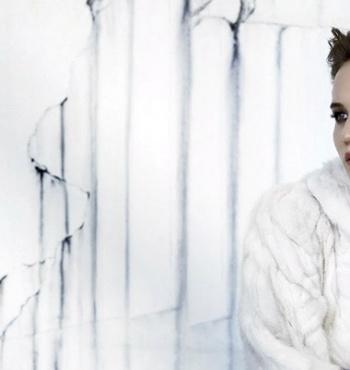 Dior продлил контакт с актрисой Дженнифер Лоуренс