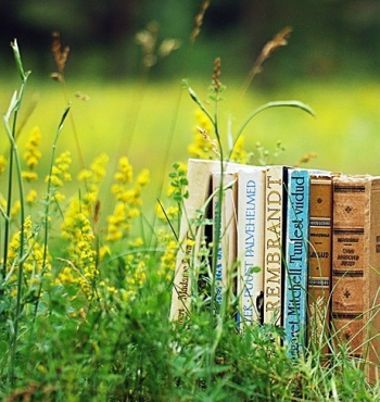 Книги, которые должен прочитать каждый человек