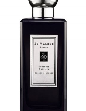 Новый аромат Tuberose Angelica от Jo Malone