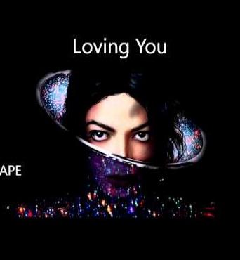 Новым синглом из посмертного альбома Майкла Джексона Xscape станет песня Loving You