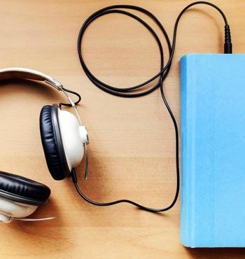 Главные преимущества аудиокниг