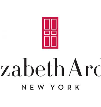 Компания Elizabeth Arden сообщила о больших падениях продаж парфюмерии Джастина Бибера и Тейлор Свифт