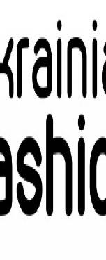 Ukrainian Fashion Week подарила миру новый бренд