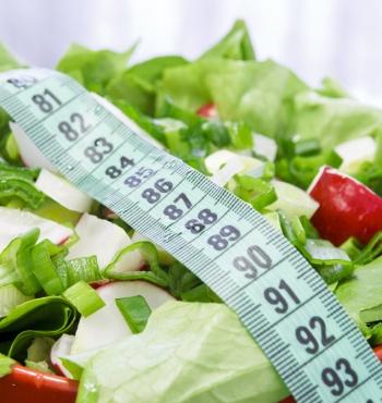 5 простых продуктов, которые помогут вам похудеть
