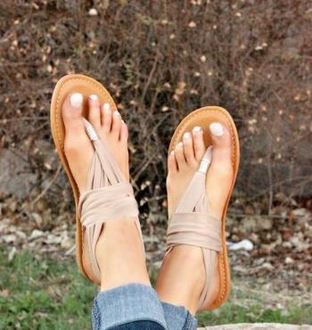 Женская обувь и ее разновидности