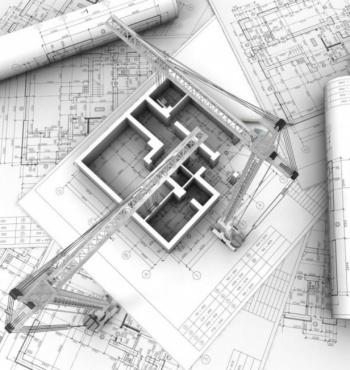 Выгодно ли работать архитектором?