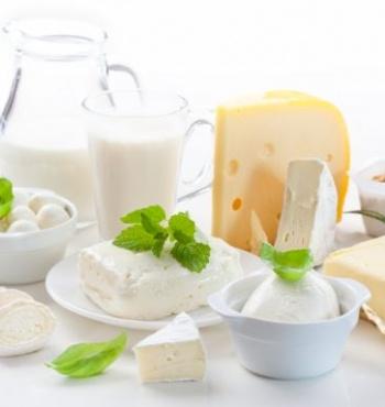 Почему молочные продукты портятся и как этого избежать?