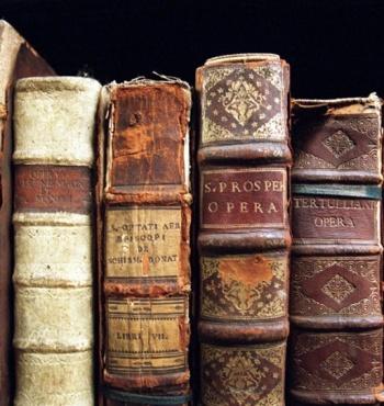Что делать со старыми и неактуальными книгами?