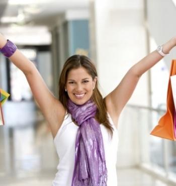 Откуда брать деньги на постоянные покупки одежды?