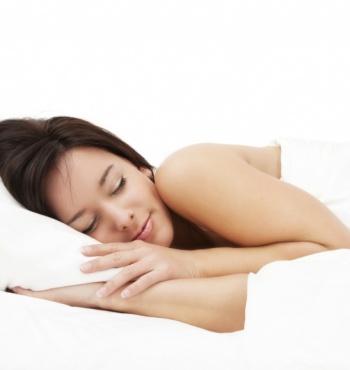 Как улучшить свою красоту и здоровье с помощью сна?