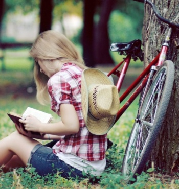 Какие возможности открывают для нас книги?