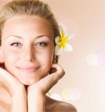Можно ли выглядеть красиво и мило без макияжа?