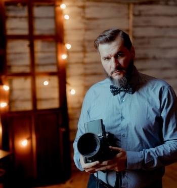 Несколько полезных советов фотографам