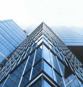 В каких случаях вам может понадобиться помощь архитектора?