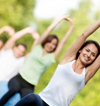 Как научиться избегать неприятностей для своего здоровья?