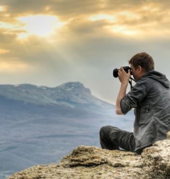 Можно ли зарабатывать на фотографиях?